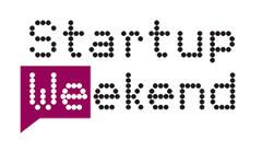 Startup-Weekend in Nürnberg