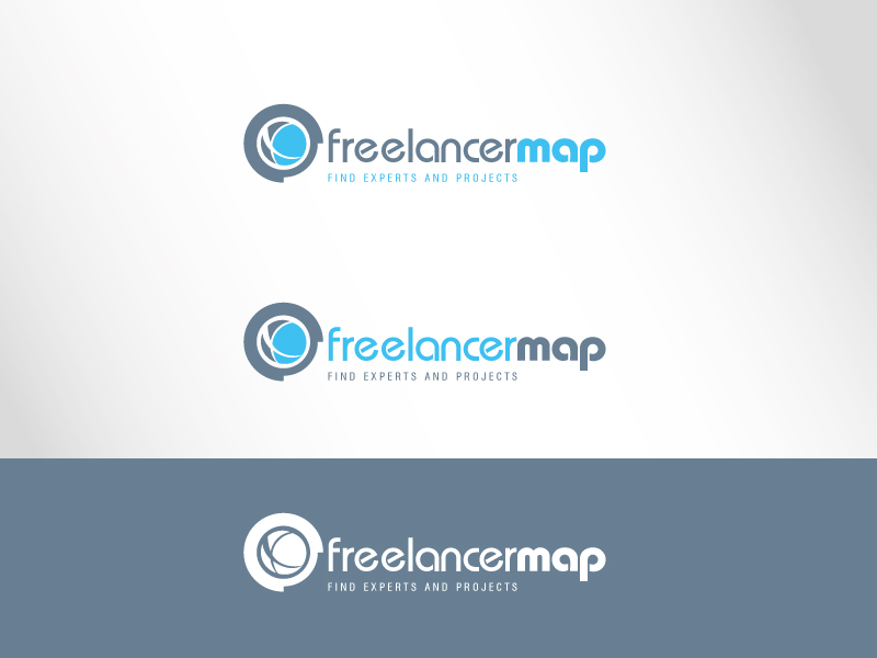 Gutschein von Freelancermap