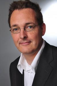 Martin von Woedtke