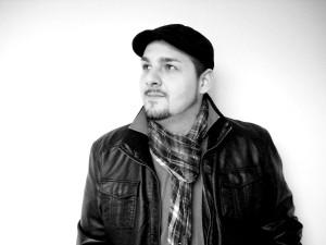 Tomas Infantino/portrayal