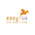Steuerberater/Anwalt - Logo