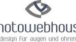 photowebhouse