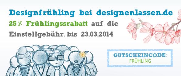 fruehling-newsletter-banner-v001