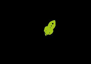 openupcamp_logo_horizontal