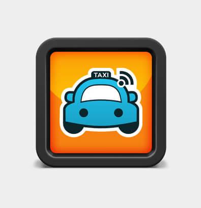 App Icon Design | So Wird Dein App Icon Design Ansprechend Gestaltet