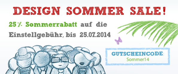 sommer2014_newsletter_banner_v001_861
