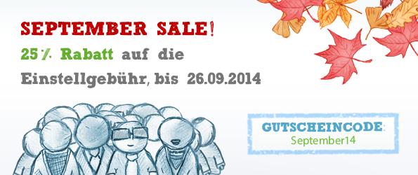 herbst2014_newsletter_banner_v001_322