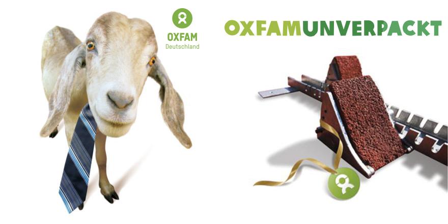 OXFAM_Spende