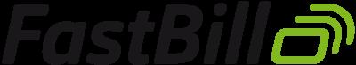 Web-FastBill-Logo-RGB_farbig-positiv-400-transparent