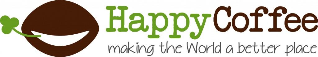 happy_coffee_logo_664