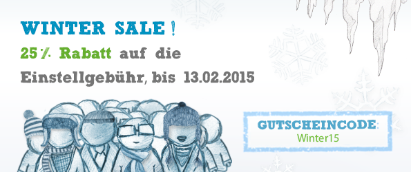 winter2015_newsletter_banner_v001_282