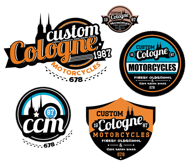Logo-Design_CustomColongeMotorcycles