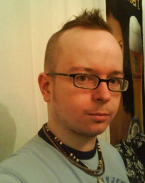 Profilbild_flowteria1977
