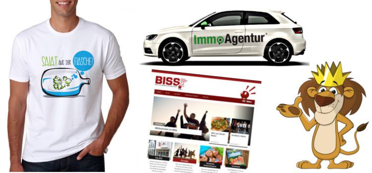 Verwendung_Logo-Design