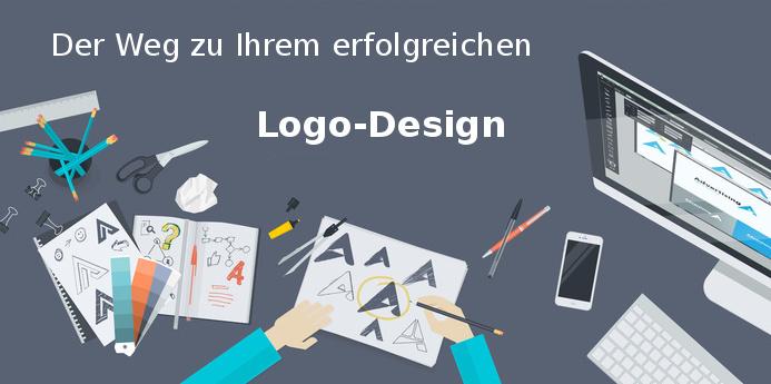 erfolgreiches_logo_design