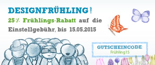 fruehling15_newsletter_banner_v001_272