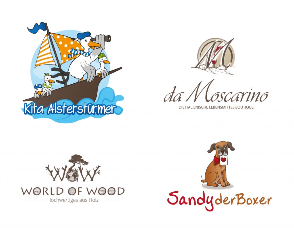 Logo-Designs_Yaleri