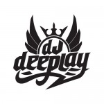 dj-logo-design_726839