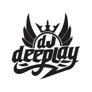 DJ Logo Design Inspirationen – 25 Beispiele von minimalistisch bis Street-Style