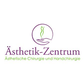 Ästhetische Chirurgie Logo