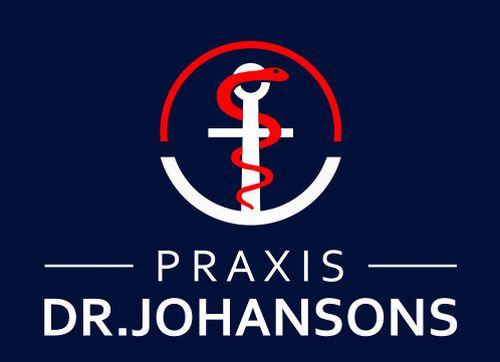 Allgemeinarzt Praxis Dr. Johansons