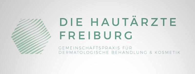 Die Hautärzte Logo Dermatologie