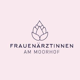 Frauenarzt Logo am Moorhof
