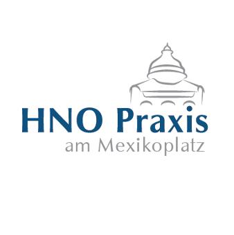 HNO Mexikoplatz Praxis