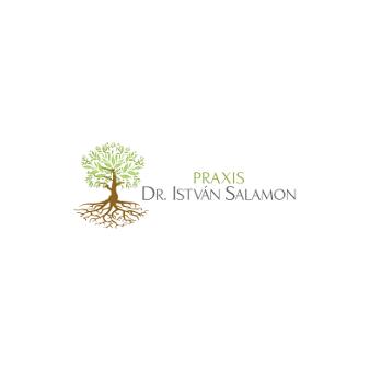 Hausärztliche Praxis Logo
