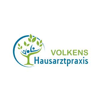 Hausarzt Logo
