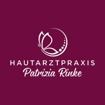 Hautarztpraxis Patrizia Rinke Logo