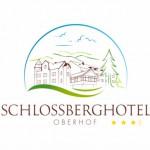 Hotel_Logo_526424_157