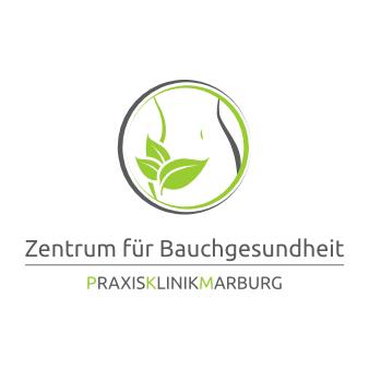 Innere Medizin Logo PraxisKlinikMarburg
