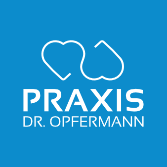 Internist Dr. Opfermann Kardiologie Logo