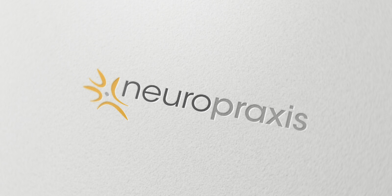 Internist Logo Neuropraxis Neurologie