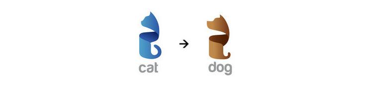 Logo-Design Kopie