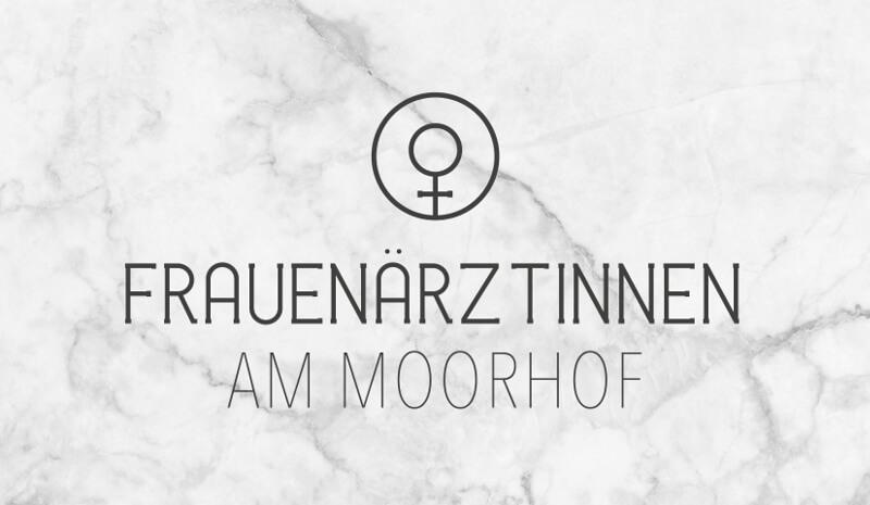 Logo Frauenarzt am Moorhof