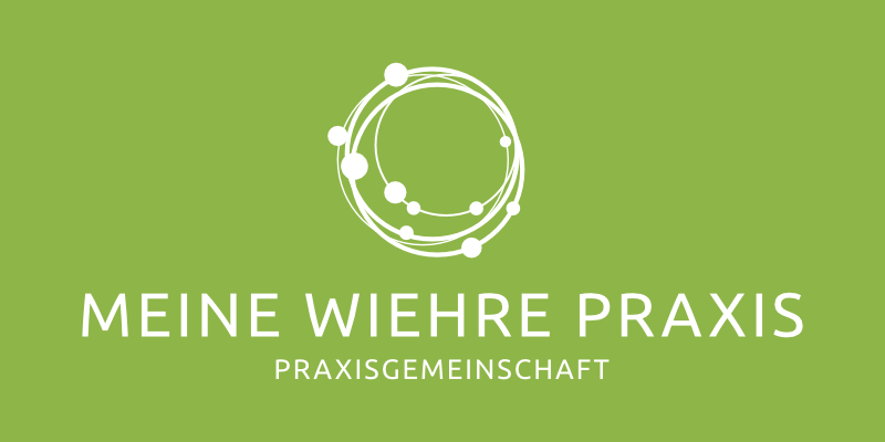 Psychiatrie Logo Praxisgemeinschaft Wiehre Praxis