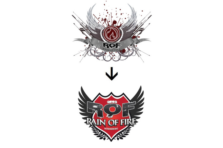 Logo Redesign_Rain_of_Fire_Paintball-Team