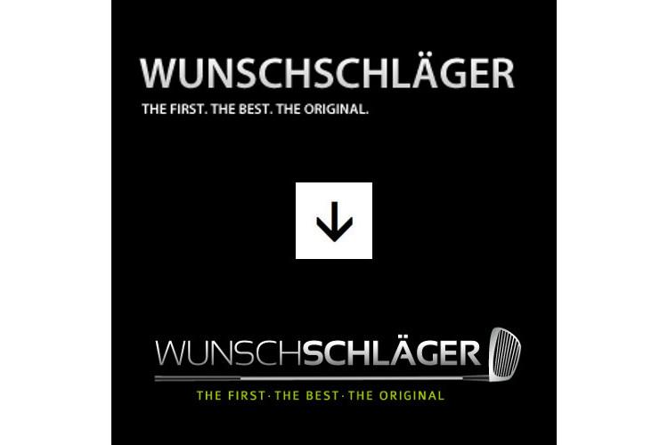 Logo Redesign_Wunschschläger