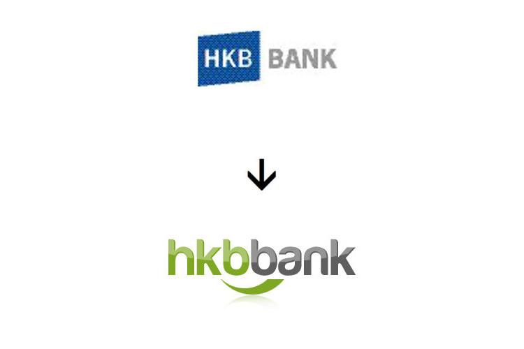 Logo Redesign_hkbbank