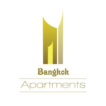 Hotel Logo Aparment
