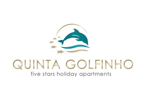 Hotel Logo Holiday Apartments