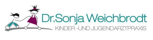 Praxis Kinderarzt Logo