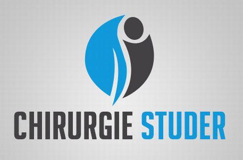 Praxis für Chirurgie Logo