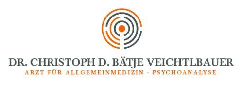 Praxis für Psychologie Logo
