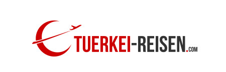 Reisebüro Logo Türkei Reisen com