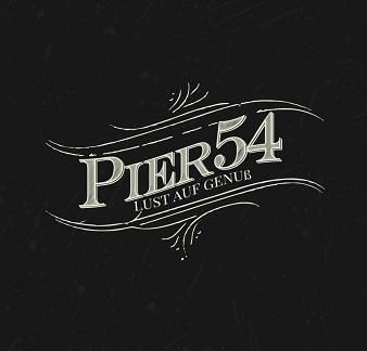 logo ferienappartement pier54 ostsee passage