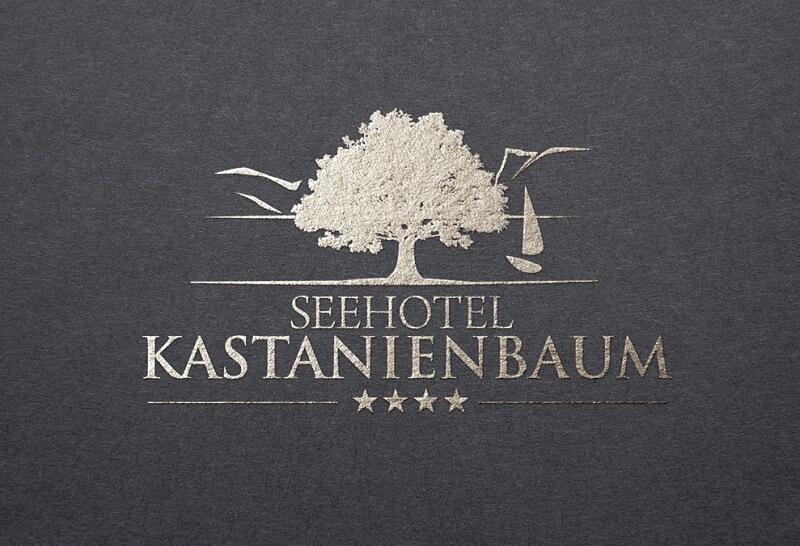 hotellogo seehotel kastanienbaum
