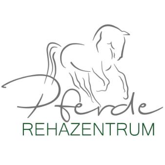 Pferde Rehazentrum Logo